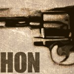 The Colt Python – An Ideal Zombie Gun? image